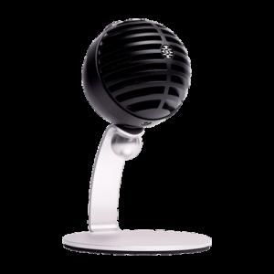 Microfone para Home Office Shure MV5C MV5C