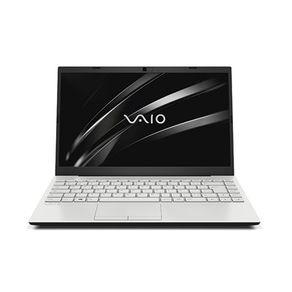 VAIO® FE14 Core™ i5 10ª Geração Windows 10 Home SSD - Branco