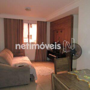 Venda Apartamento 3 quartos Rosário de Fátima Serra