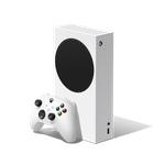 Console Xbox Series S 500gb Ssd