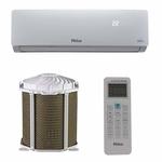 Ar Condicionado Split Inverter Philco 9000 BTUs Quente e Frio 220V PAC9000ITQFM9W