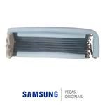 Serpentina de Alumínio da Evaporadora DB96-12152L Ar Condicionado Samsung AR09MVSPBGM