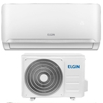 Ar Condicionado Frio 24.000 BTUs Elgin Eco Plus II Geração