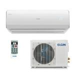 Ar Condicionado Split HW Elgin Eco Power 24.000 BTUs Só Frio 220V