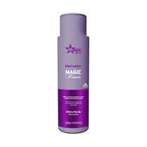 Magic Color Magic Power Efeito Pérola