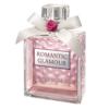 Romantic Glamour Feminino Eau de Parfum