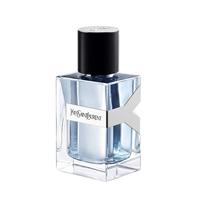Y Yves Saint Laurent Perfume Masculino Eau de Toilette