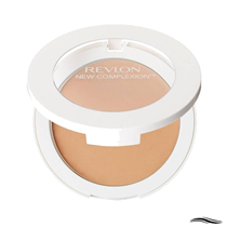 Revlon One Step New Complexion