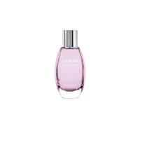 La Rive L'excellente Feminino Eau de Parfum