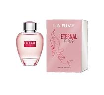 La Rive Eternal Kiss Feminino Eau de Parfum