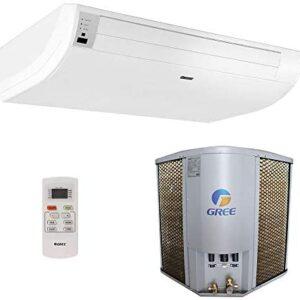 Ar Condicionado de teto