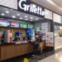 Griletto do Taguatinga Shopping, Comércio Brasilia