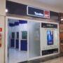 Travelex Câmbio Taguatinga Shopping, Comércio Brasilia