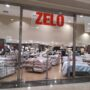 Zelo do Taguatinga Shopping, Comércio Brasilia