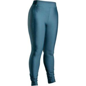 Legging de Poliéster feminina com Bolso Fitness Cardio 120
