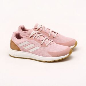Tênis Adidas Sooraj Rosa Feminino