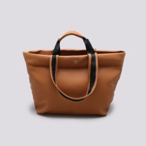 Bolsa Shopper Cedro - G