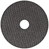 DEWALT Disco de Corte de 144mm x 3.0mm x 22mm DW44530