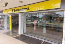 Agencia Banco do Brasil QE 11 Área Especial, Edifício Guará Office, Guará I, Comércio Brasília