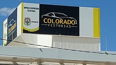 Colorado Vistorias, Comercio do Taquari, subida do Colorado, Comércio Brasília