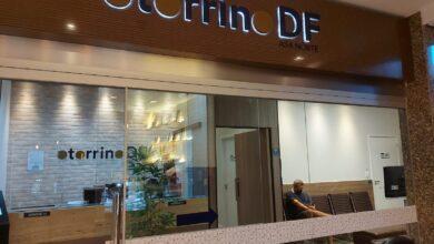 Otorrino DF, Centro Clinico Cléo Otávio, Setor Médico Hospitalar Norte, Quadra 2, Asa Norte, Brasília-DF