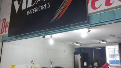 Vida Interiores, Feira dos Importados de Brasília, ComercioBrasilia.