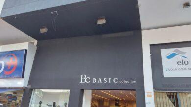 BC Basic Quadra 114 Sul, Asa Sul, Comércio Brasília
