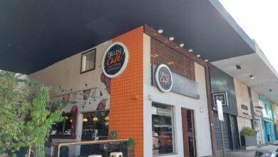 Belini Café The Coffee Experience, Quadra 114 Sul, Asa Sul, Comércio Brasília