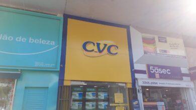 CVC Quadra 114 Sul, Asa Sul, Comércio Brasília
