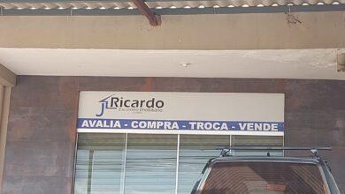 J Ricardo Escritório Imobiliário Comércio do Império dos Nobres, Sobradinho-DF, Comércio Brasilia