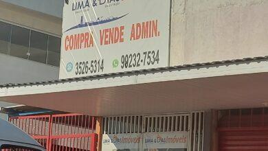 Lima e Dimas Imóveis Compra, Vende, Administra, Comercio do Taquari, subida do Colorado, Comércio Brasília
