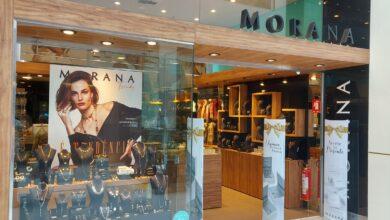 Morana Shopping Iguatemi Brasília, Térreo, Lago Norte, Comércio Brasília-