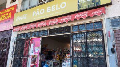 Pão Belo Padaria, Quadra 412 Sul, Asa Sul, Comércio Brasília