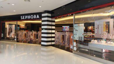 Sephora Shopping Iguatemi Brasília, 1º Pavimento, Lago Norte, Comércio Brasília