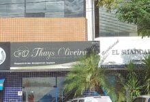 Studio Thays Oliveira, Salão de Beleza, Comércio do Império dos Nobres, Sobradinho-DF, Comércio Brasilia