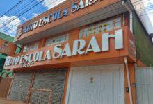 Auto Escola Sarah, Planaltina-DF, Avenida Independência, Setor Tradicional, Planaltina-DF, Comércio Brasília