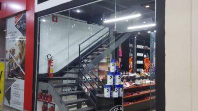 Empório Suplementos, Sobradinho Shopping, Sobradinho-DF