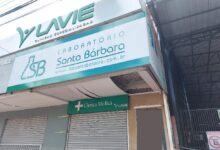Laboratório Santa Bárbara, Planaltina-DF, Avenida Independência, Setor Tradicional, Planaltina-DF, Comércio Brasília