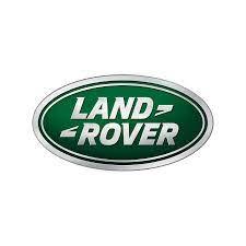 Conheça as autorizadas Land Rover em Brasília