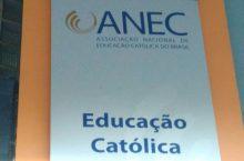 ANEC, Associação Nacional de Educação Católica do Brasil