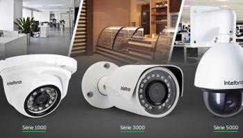ATENET, produtos e serviços em elétrica e eletrônica