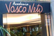 Academia Vasco Neto, CLN 204, Asa Norte
