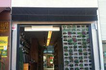 Ares dos Andes, Vinhos Exclusivo, 408 Sul, Asa Sul