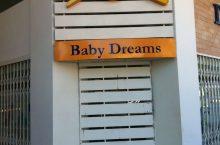 Baby Dream, Quadra 410 Sul, Asa Sul, Comércio Brasilia