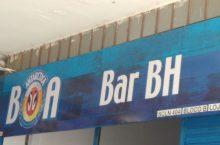 Bar BH,  SCLN 404, Asa Norte