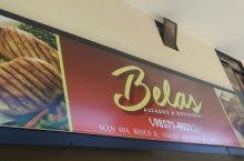 Restaurante Belas Assados e Grelhados CLN 404, Asa Norte