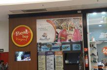 Best Buy Viagens, Agência de Viagens, Boulevard Shopping, Asa Norte