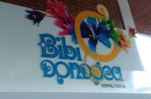 Bibi Dondoca Esmalteria, CLN 102, Asa Norte