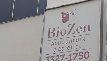 Bio Zen Acupuntura e Estética, Quadra 302 Norte