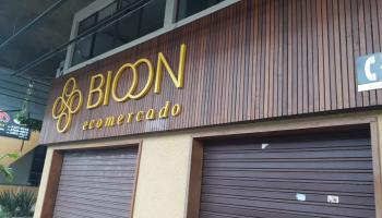 Bioon Ecomercado, Quadra 303 Norte
